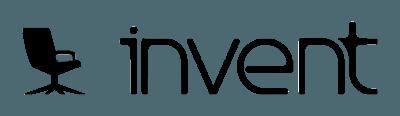 INVNT dizjan – kancelársky nábytok